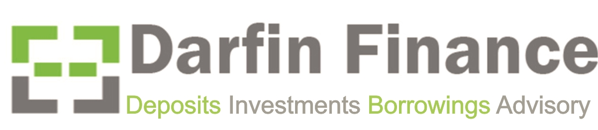 Darfin Finance